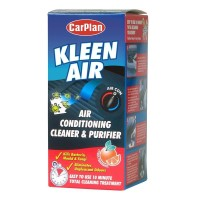 Carplan Kleen Air - Air Conditioning Cleaner 150ml