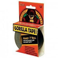 Tape Handy Roll 9mtr