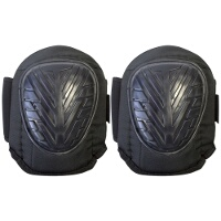 Am-Tech Heavy Duty Gel Knee Pads (Pair)