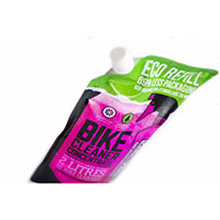 Muc Off Nano Gel 500ml Pouch