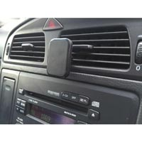 Streetwize Magnetic Mobile Phone Holder