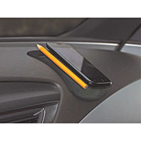 Streetwize Anti-Slip Gadget Holder