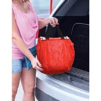 Streetwize Shopping Bag for Trolley and Car