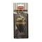 Carplan Milkshake Carded Air Freshener - Chocolate