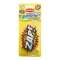 Carplan Sound Airfects Carded Air Freshener - Zap - Sweet Lemon