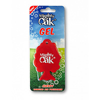 Gel Cherry Air Freshener
