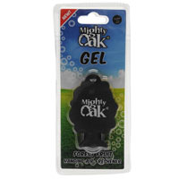 Gel Forest Fruits Air Freshener