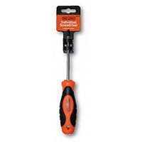 Philips Individual Screwdriver PH2 100mm