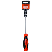 Philips Individual Screwdriver PH2 150mm