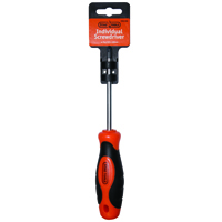 Pozidrive Individual Screwdriver PZ2 100mm