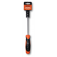 Pozidrive Individual Screwdriver PZ2 150mm