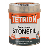 Tetrion Tetrion Stonefil Clear - 900ml