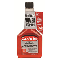 Carlube Petrol Treatment 300ml
