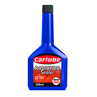 Carlube Radiator Sealer - 300ml