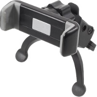 Top Tech Air Vent Phone Holder Cradle Type