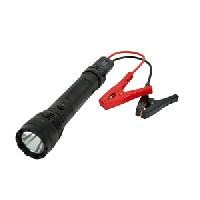 Carpoint Jumpstart Power Bank Flashlight 5100mAh