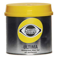 Plastic Padding Ultima Universal Body Filler 930g