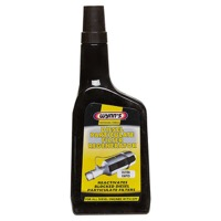 Wynns Diesel Particulate Filter Cleaner 500ml