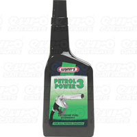 Wynns Petrol Power 3 - 500ml