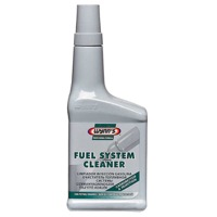 Wynns Fuel System Cleaner 325ml