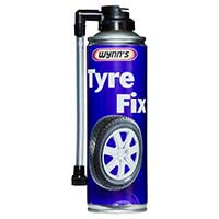Wynns Tyre Fix 300 ml