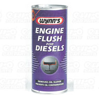 Wynns DISCONTINUED Use 555770420
