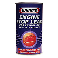 Wynns Engine Stop Leak 325 ml