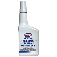 Wynns Extreme Cooling System Degreaser 325ml
