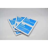 Alcohol Free Moist Wipes Pack Of 10