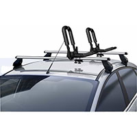 Menabo Niagara Kayak Carrier