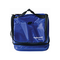 12 Can Cool Bag