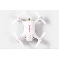 Q4 Nano Quadcopter with 720P Camera