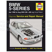 haynes manuals haynes workshop repair manuals euro car parts rh eurocarparts com