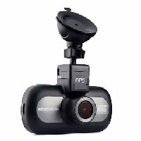 Nextbase 412GW Dash Cam (1440p) With Wifi