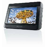 Nextbase Click & Go 9 Lite Portable DVD Player