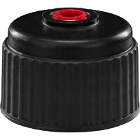 VP Racing Replacment Cap for VP 20L Fuel Jug