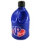 VP Racing 20L Quick Fuel Jug Round Blue