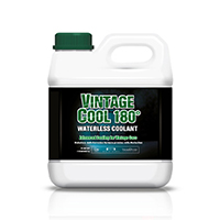 Evans Vintage 180 Waterless Coolant 2Ltr