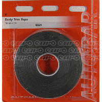 Body Trim Tape - 19mm x 5mtr