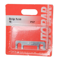 Strip Fuse 40 Amp