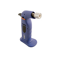 Laser Butane Gas Torch