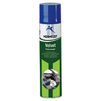 Normfest Velvet Upholstery Cleaner 300ml