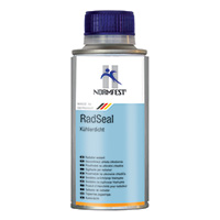 Normfest Radseal Radiator Sealer 150ml
