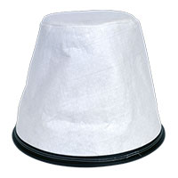 Sealey PC477.CF Cloth Filter Assembly for PC477