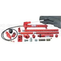 Sealey RE83/10 Hydraulic Body Repair Kit 10tonne SuperSnap? Type