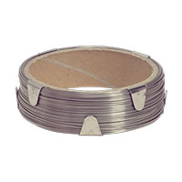 Sealey WK0514 Windscreen Cutting Wire - Square