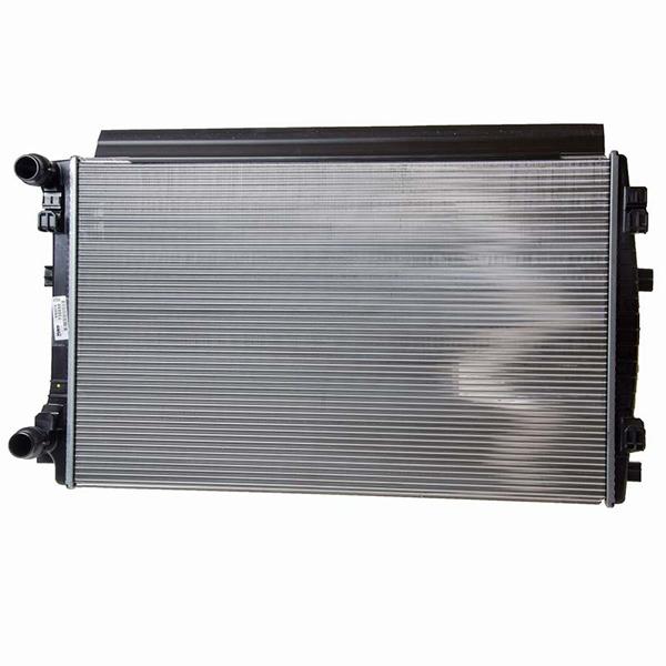 Valeo Radiator(MAIN ENGINE RADIATOR)