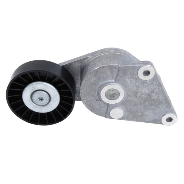 Ina Drive Belt Tensioner