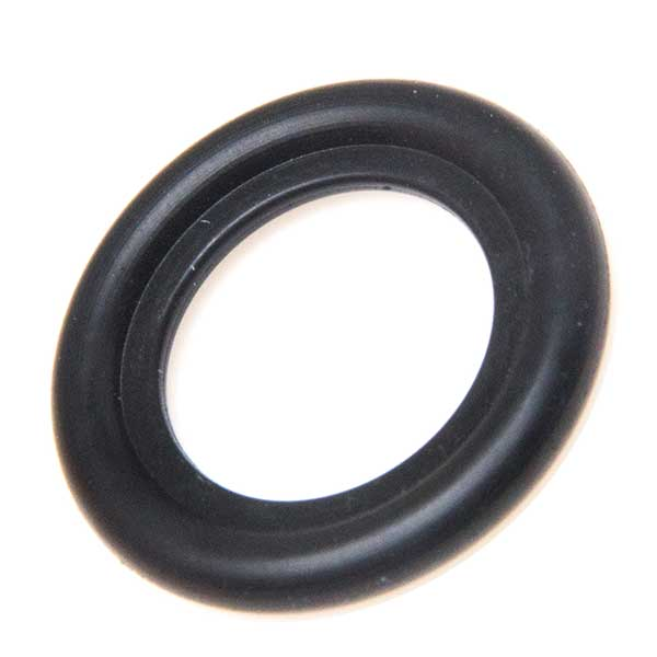 SUMP PLUG WASHER SINGLE  (13,00 x 22,0 x 3)