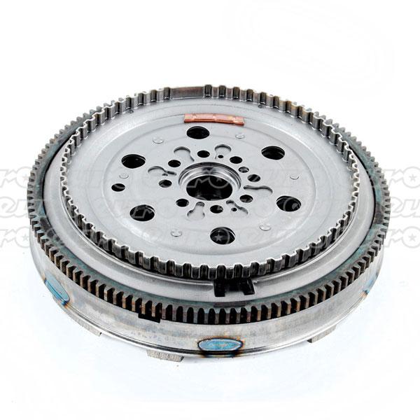 VM Flywheel